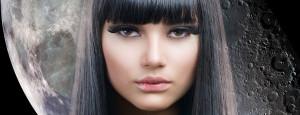 Лунный календарь на август: уход за телом и волосами