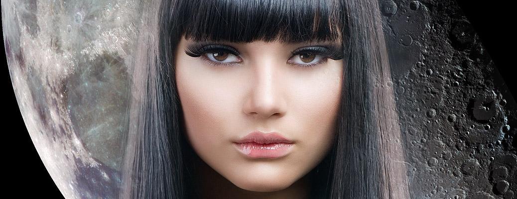 Read more about the article Лунный календарь на август: уход за телом и волосами
