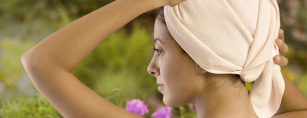 Read more about the article Маски для волос с репейным маслом