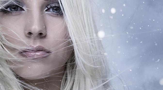 Read more about the article Лунный календарь на декабрь