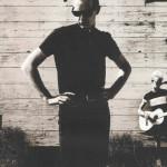 Depeche Mode фото Антона Корбейна