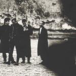 depeche-mode_corbijn-13
